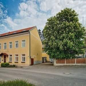 Oberrohrbach