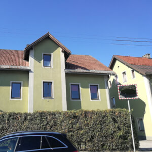 Apartmenthaus Monteur Appartments Villach Paul Ottowitz 9500 Foto 2