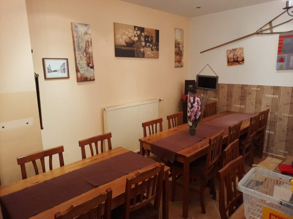 Pension Stankovic Apartments  Hr.Stankovic 2345 Brunn am Gebirge  15976733855f3a8fa984064